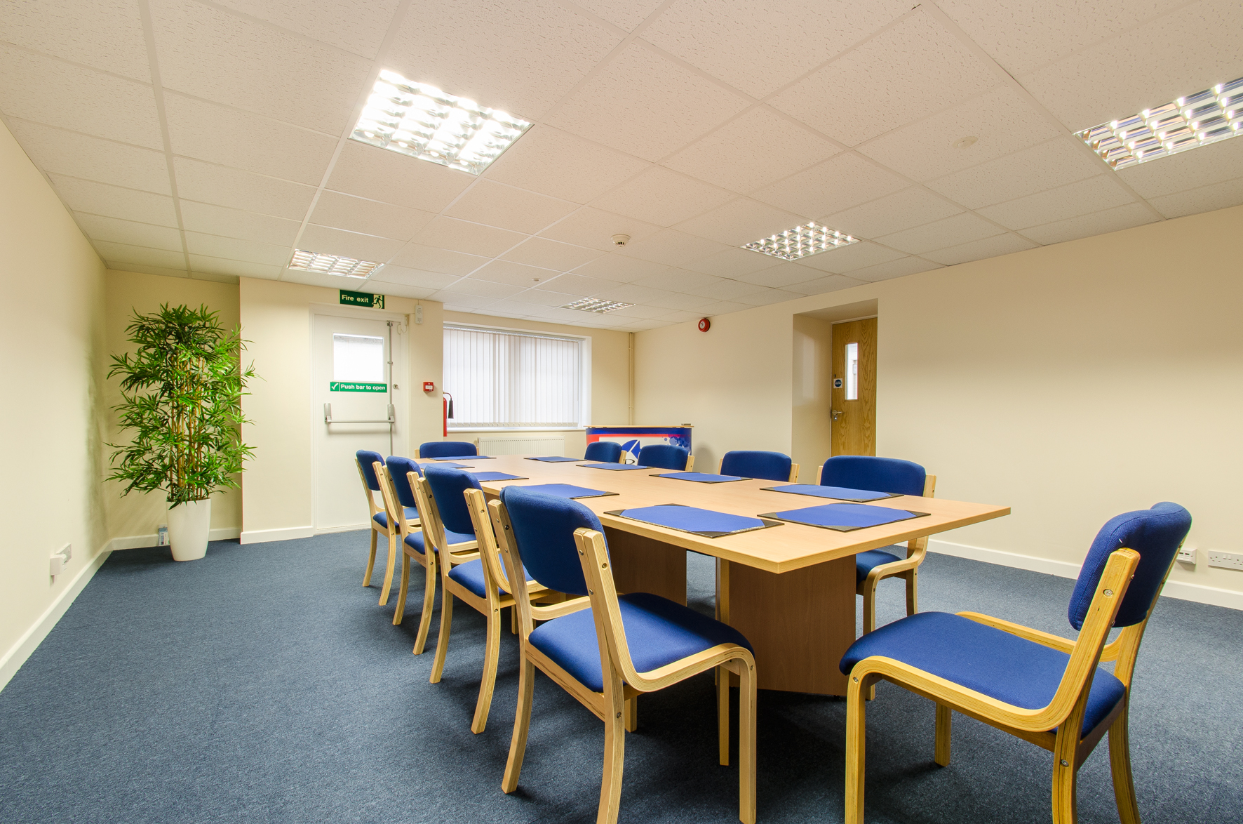 Nichola-Adshead-ground-floor-meeting-room-2