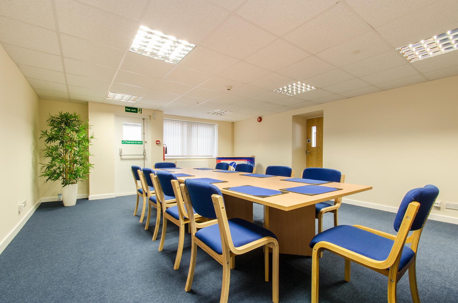 Nichola-Adshead-ground-floor-meeting-room-2